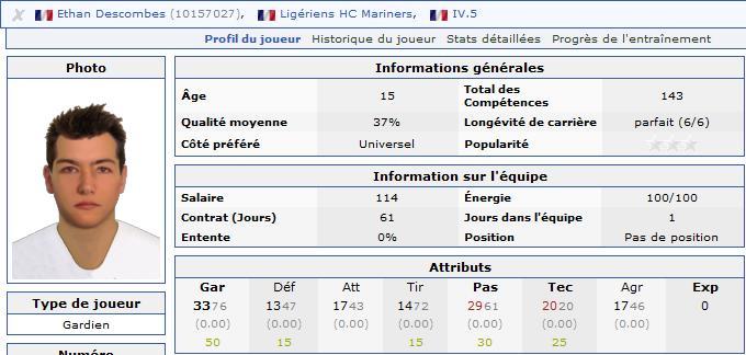 PowerPlay Manager [hockey, foot, bientôt tennis] - Page 2 Descombes-29d9b99