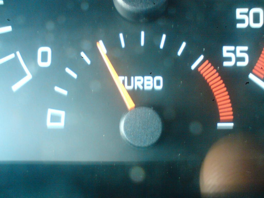 Consommation et reglage turbo Dsc00082-2efa2ea