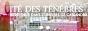 La cité des ténèbres [ manque 1 avis ] Boutoncite88-28d93a9