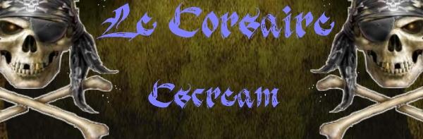 Cscream vs [xv]_2 11/12 21h15 Baniere-jeff-2-327f24b