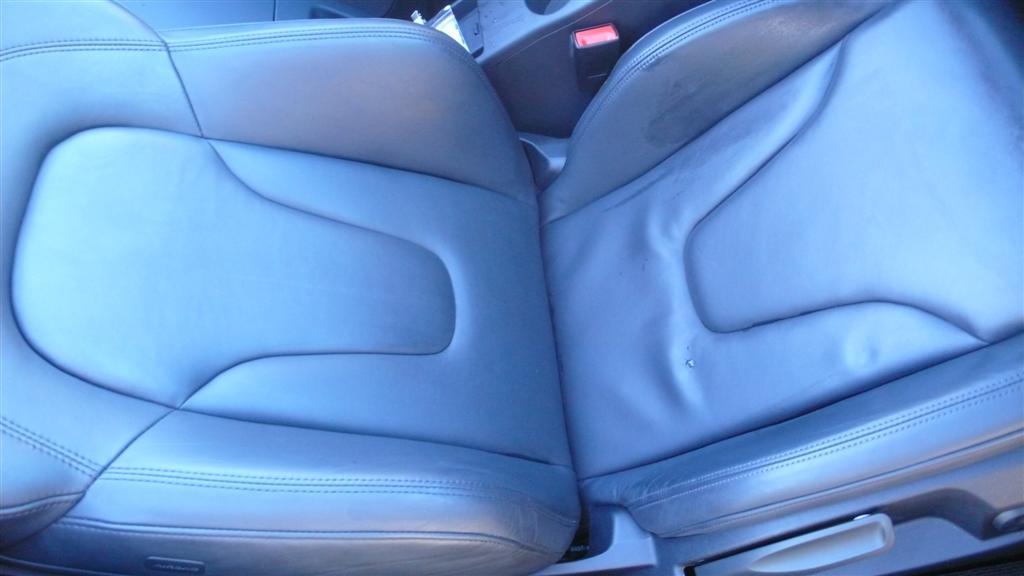 Mon Audi TT mk2 Roadster Sline Stronic Ibis - Page 4 P1050147-30a1466