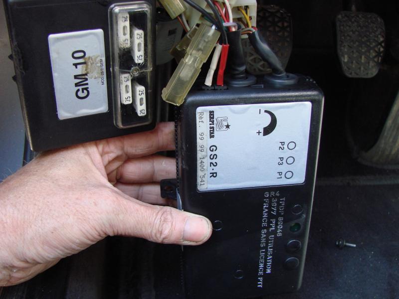 ma 525 TDS 1992 Dsc03516-28bc654