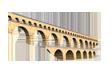 L'Aqueduc