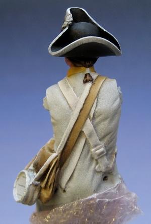 US Revolutionary Infantryman, 1780 - Page 5 Img_9558-2a5c27b