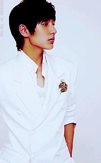 Min Woo [BOYFRIEND] - 200*320 Avatar1-2b28eef