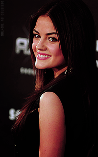 Lucy Kate Hale - 200*320 Avatar4-2c667f9