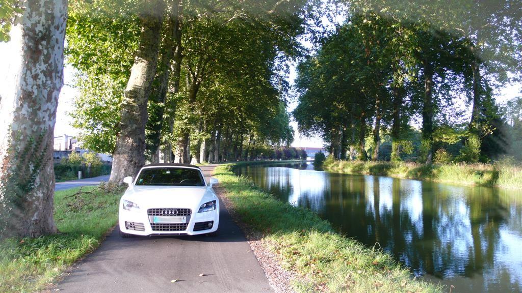 Mon Audi TT mk2 Roadster Sline Stronic Ibis P1040911-2cd534b