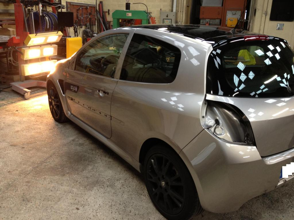 Vends Sticker Renault Replica - Stripping - et autres modeles  - Page 2 Img_0323-30b24d7