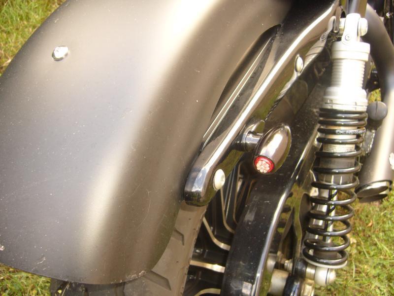 Présentation de mon IRON et modifs!!! Moto-finie-008-2bbb9a1