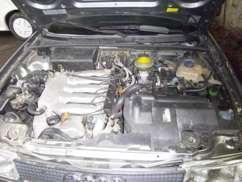 Audi 90 Quattro 20V Imgp0413-800x600--324b6fb