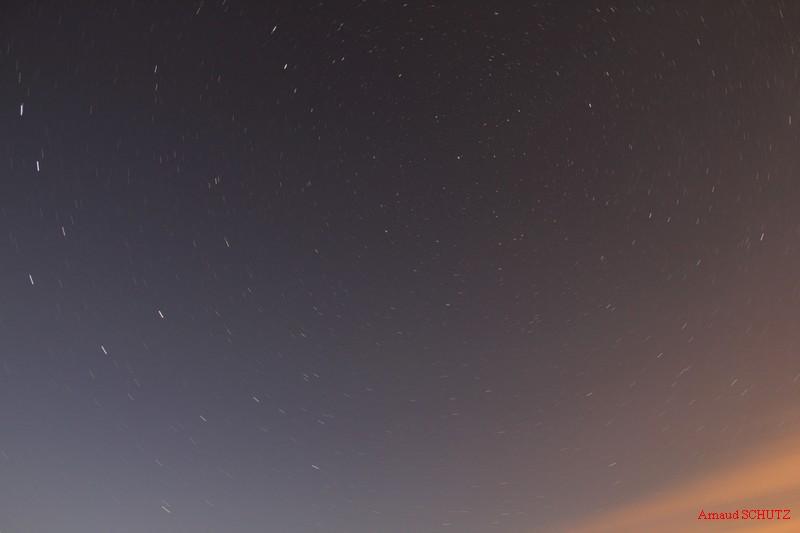 photo d'astronomie selon Arnaud 2011_08_16_fil-e-2be2470