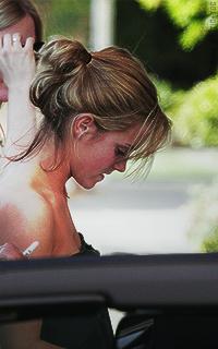 Emma Watson - 200*320 Avatar4-29ac96a