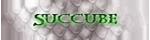 Succube