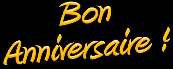 Joyeux anniversaire Judex Bonanniversaire-302c17a