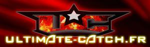 ULTIMATE-CATCH  Bann-uc-2c7e147