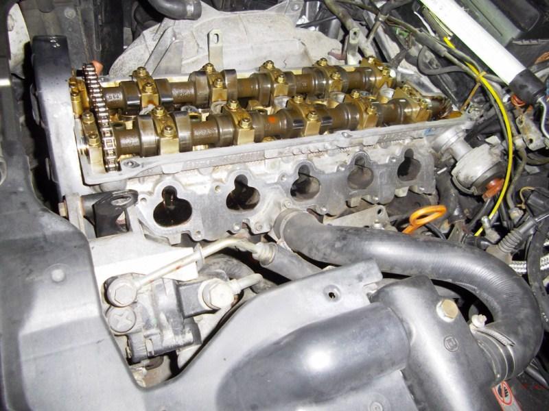 Audi 90 Quattro 20V Imgp0422-800x600--324b836