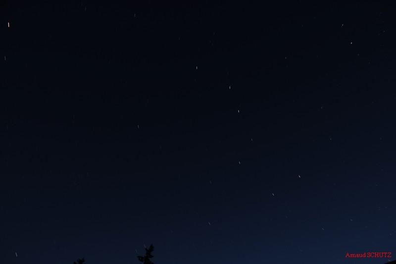 photo d'astronomie selon Arnaud 2011_06_25_02-2a37604