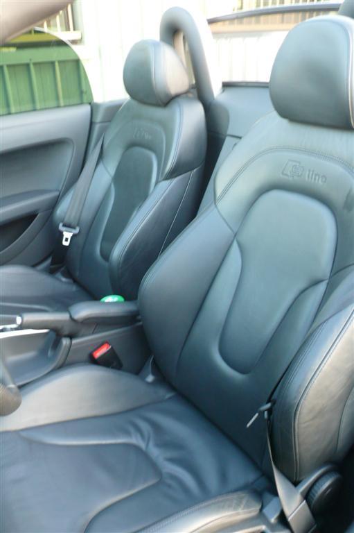 Mon Audi TT mk2 Roadster Sline Stronic Ibis - Page 4 P1050164-30a17e9
