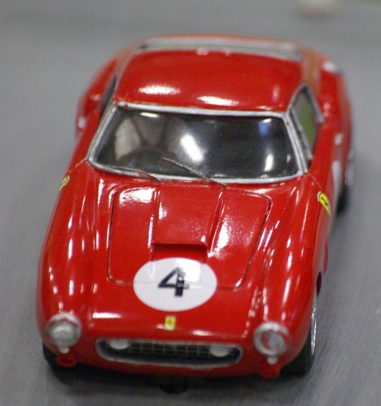 GPL 2012 - Page 3 Ferrari1-30dfb68