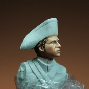 US Revolutionary Infantryman, 1780 - Page 5 Img_7741-29f1720