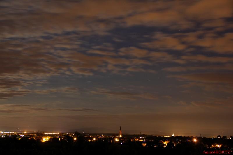 photo d'astronomie selon Arnaud 2011_08_16_pl-2be244f