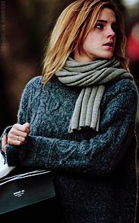 Emma Watson - 200*320 Avatar1-29ac85e