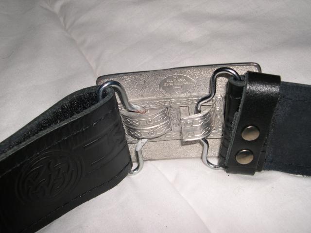 Les boucles de ceinture. Dscn8477-310d0ab