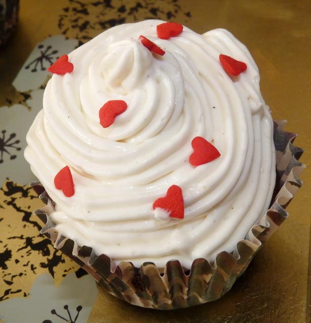 Cupcakes : recettes et décors simples - Page 5 P1110480-3098c7c