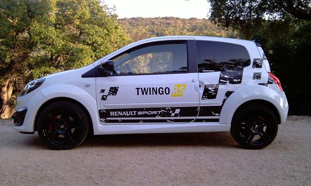 Vends Sticker Renault Replica - Stripping - et autres modeles  Lolll002-2dd9bf6