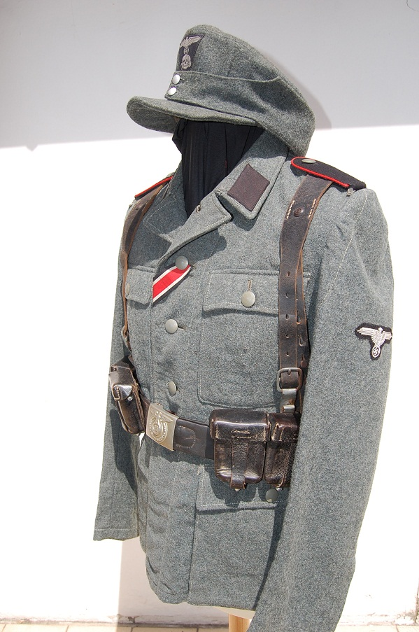 SS 43 jacket FLAK  Dsc_0011-292f4e1