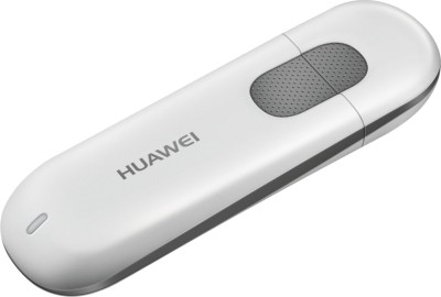 Guerra de imagenes! - Página 2 Huawei-e303u-white-400x400-imadnjzuhush3uzb