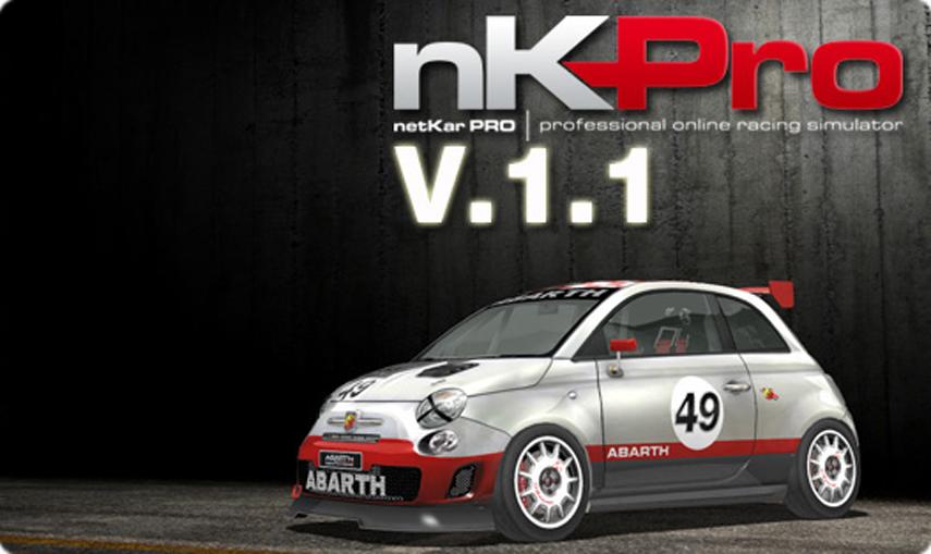 Nkpro, Rfactor2, Cars, Iracing ect.....------ Micro transaciones (comprar coches y circuitos sueltos online) Nkpro1145dc
