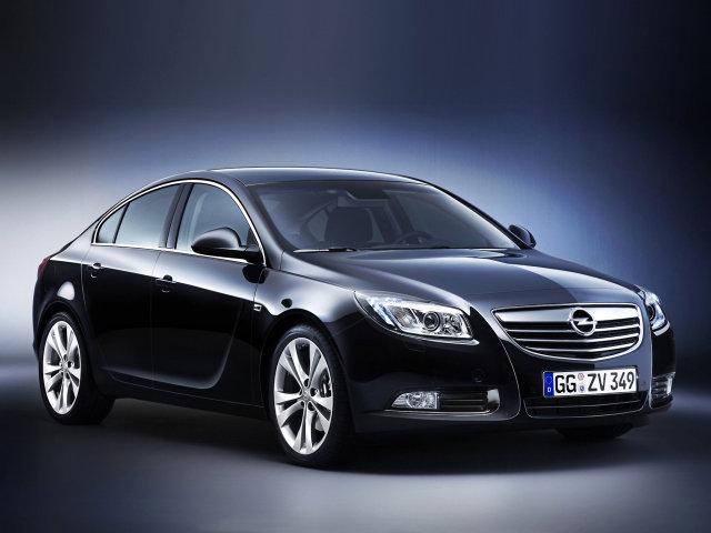 Автомобили Opel_Insignia_Sedan_2008