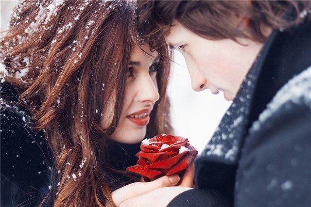 Sve što vas asocira na zimu u fotografiji - Page 2 Mwyocmmy5r3