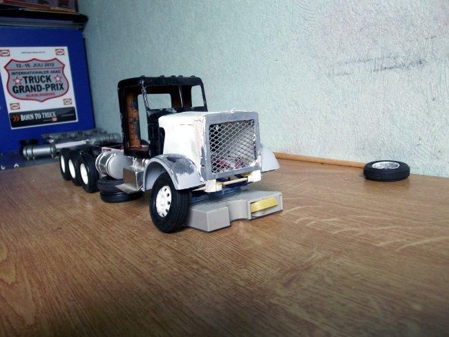 359r 4axle Tractor - Seite 2 Fawbav492iv