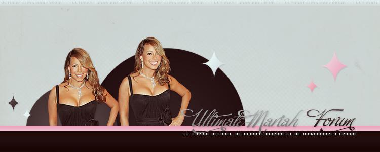   Ultimate-Mariah Forum   2009   94513ultimate_mariah