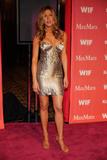 Jennifer Aniston - Minigonnissima & Cleavage/One -Women In Film Crystal And Lucy Awards- 12 giu 09 Th_77622_Jennifer_9174_122_1095lo