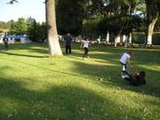 Fotos y videos del 3º Encuentro 22/03 - Parque Leloir Th_064993590_ReuninClubPartner102_122_145lo