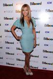 Beyonce -Cleavage, Billboard's 4th Annual Women In Music, New York, 02ott09 Th_29927_Beyonce_Billboard97s_4th_Annual_Women_In_Music_NYC_021009_003_122_31lo