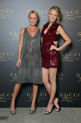Blake Lively - Page 31 Th_569602521_Blake_Lively_Gucci_Fragrance_Launch_Venice10_122_419lo