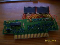 Mes mods sur autre chose que sur Master System ^^ Th_12036_100_0854_122_541lo
