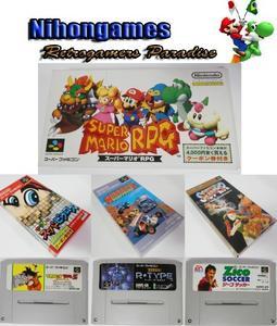 Nihongames a Loja do Retrogamer( 07/08/2015 - SFC + MSX + Games + Trilhas Sonoras PAG-13) - Página 3 Th_133775639_Lanamento26_01GamesCompletosSFC_122_73lo