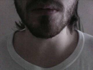 No Shave November/Movember 2013 187187571159a73bcc25d17fe13f9e7d54a221c1