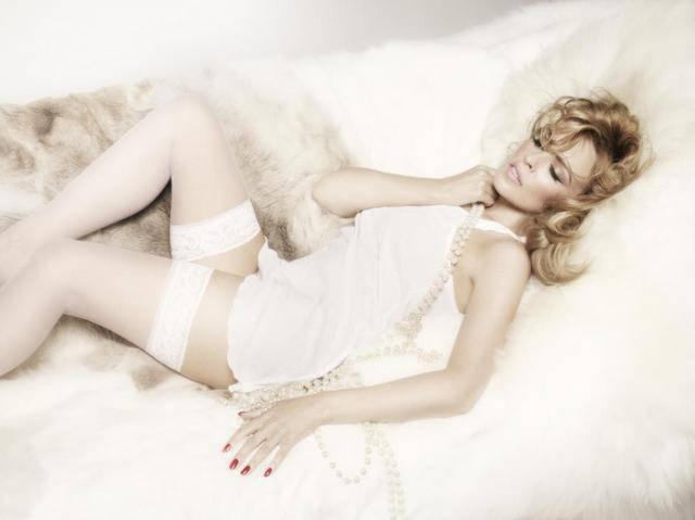 Kylie photos > candids, shoots, eventos... - Página 20 1903550752ac4d3c4c8df83fa220bd31628e40fd