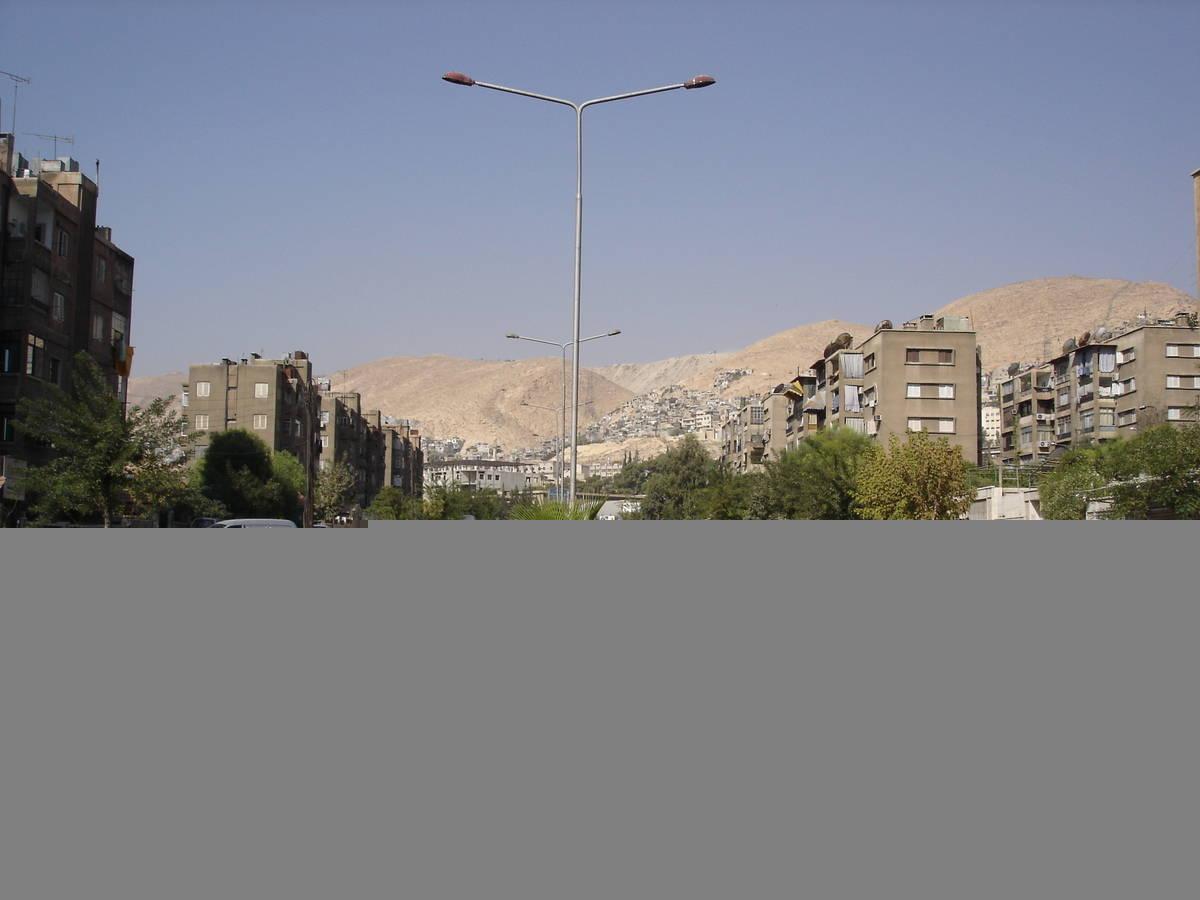 صورة من مساكن برزة 300000723e9c4b33b161b1fae816781f5782234