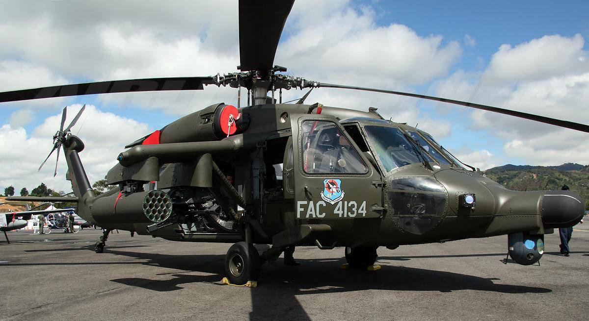 Black Hawk SEMAR - Página 3 58137179ca3b60b41ac2f5108aefd97802c37e1