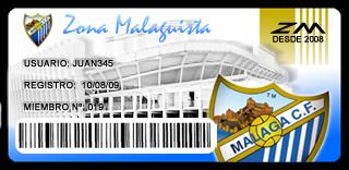 El escudo del Málaga evolucionará para su estreno en Europa - Página 4 Abonzm1-11fc201