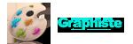 Mermaid Pub Graphiste-330c036