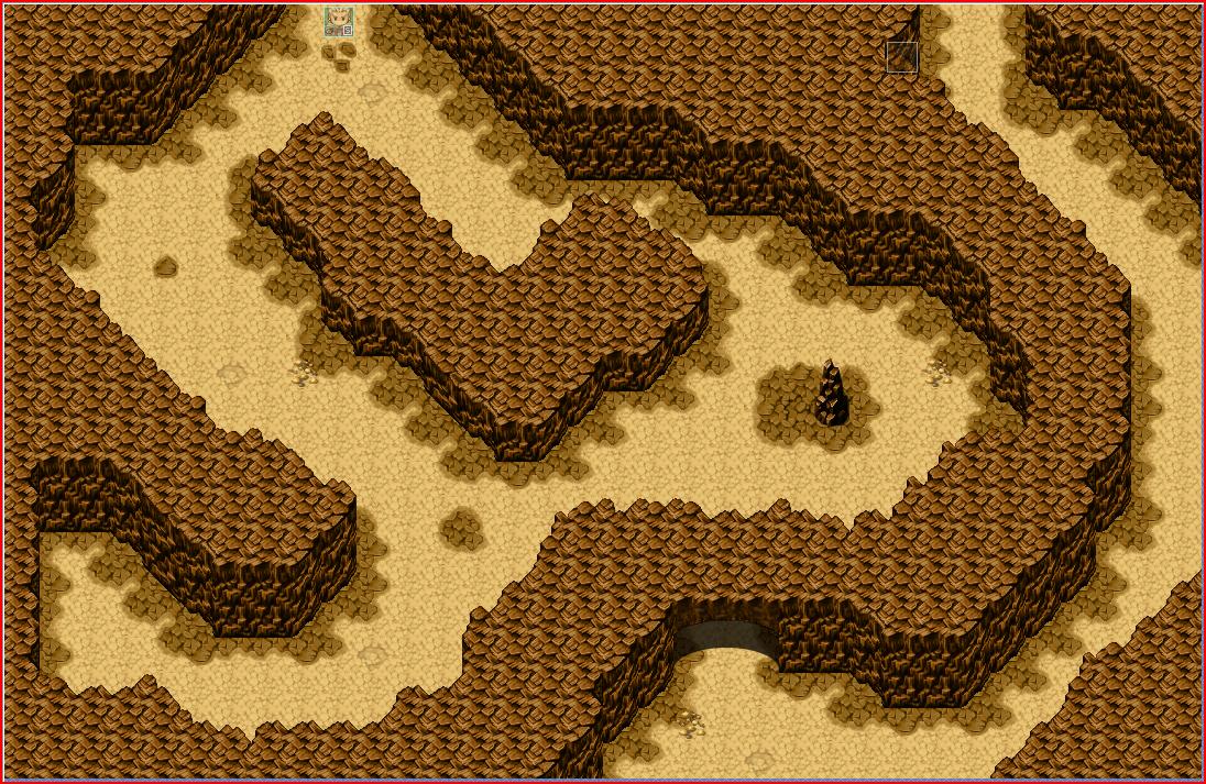 Tiles à base de RTP modifié Screen_editeur_mine_cuivre-642ce5