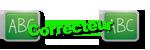 Mermaid Pub Correcteur-330c034